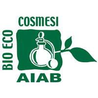 prodotti Cosmesi Siciliana online