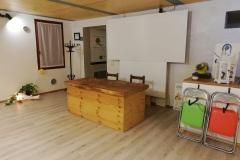 Sala conferenze Mestre centro